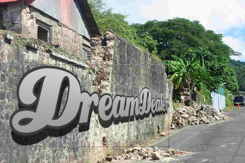 http://img.dreamdealer.nl/dd/graffiti/stap4.jpg