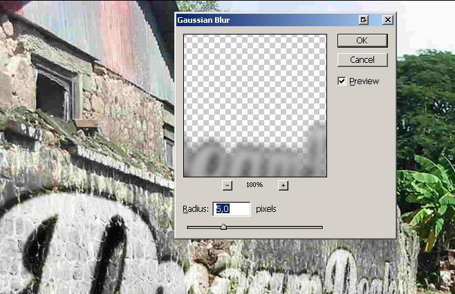 http://img.dreamdealer.nl/dd/graffiti/stap8.jpg