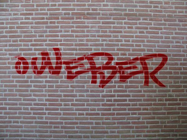 http://img.dreamdealer.nl/dd/weber2.jpg
